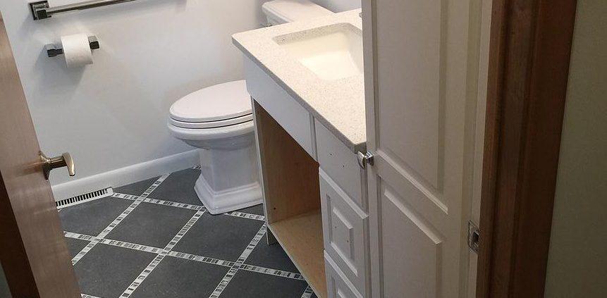 Small Bathroom Remodel Tips Tricks Home Improvement Remodeling Adorable Bathroom Remodeling Omaha Ne Creative